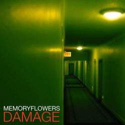 Damage (Single)